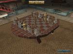 Крафт-шахматы