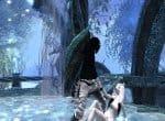 Танец фурри