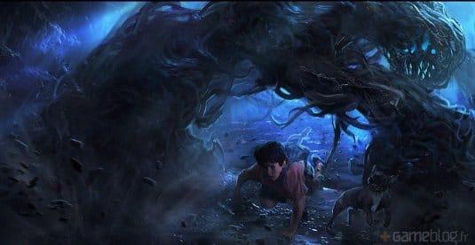 Seasons of Heaven скриншот 6