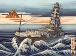 Другие обои World of Warships 1920х1080 №27