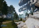 Игровая локация