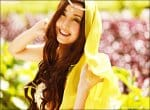 Alodia Gosiengfiao Photo #26