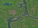 Вашингтон. Карта Unturned