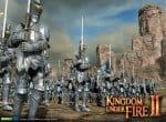 Обои Kingdom Under Fire 2. Расширение: 1920x1080. Картинка № 28