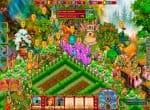 Сказочная ферма Чародеи. Скриншот № 1. Ваша магическая ферма