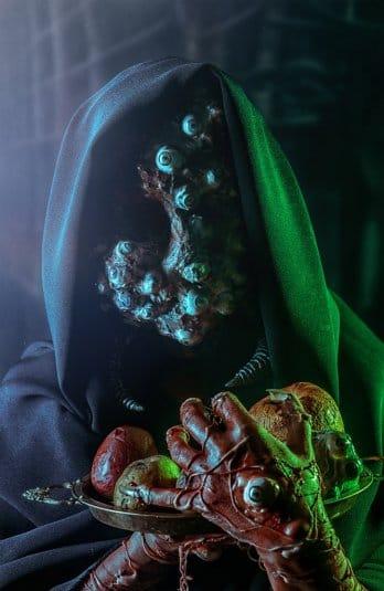 Елена Самко (Nerium Oleander). Фото 2