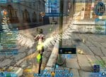 Скриншоты из игры Dark Times №10