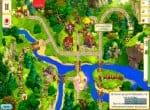Скриншот  № 7 из игры Полцарства за принцессу 3