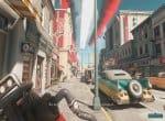 Скриншот № 10 из игры Wolfenstein 2: The New Colossus