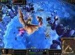 League of Legends: скриншот № 7