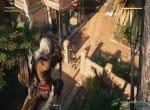 Assassin's Creed: Истоки, скриншот № 7