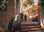 Assassin's Creed: Истоки, скриншот № 8