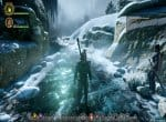 Dragon Age: Inquisition скриншот № 10