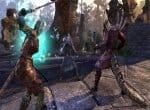 The Elder Scrolls Online: Morrowind скриншот № 4