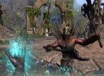 The Elder Scrolls Online: Morrowind скриншот № 3