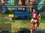 Оружие богини скриншот №3