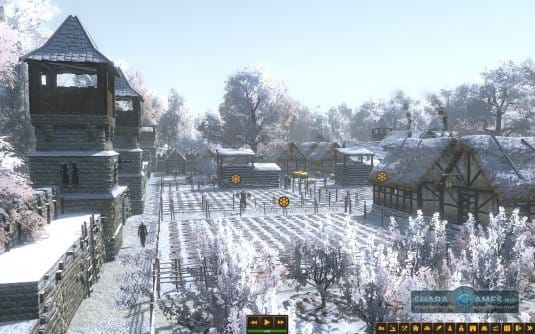 Life is Feudal: Forest Village 1520947442_2