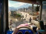 Скриншот Far Cry 5 №4
