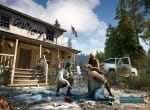 Скриншот Far Cry 5 №3