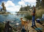 Скриншот Far Cry 5 №6