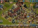 Скриншот Rage War №8