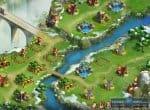 Скриншот Гнездо Дракона: Альянс №1