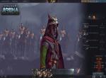 Скриншот Total War: Arena №6