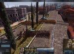 Скриншот Total War: Arena №9