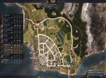 Скриншот Total War: Arena №5