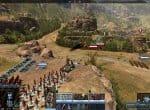Скриншот Total War: Arena №10