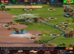 Скриншоты игры Gods and Glory: War for the Throne для Android № 6