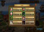 Скриншоты игры Арена Легенд № 5