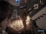 Скриншот игры Tom Clancy's Rainbow Six: Siege № 4