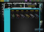 Скриншот игры Racing Life № 9