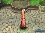 Скриншот Ragnarok Online № 9