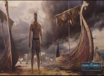 Скриншот Life is Feudal: MMO № 10. Прибытие