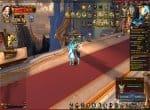 Скриншоты игры Лига Ангелов 3 № 1