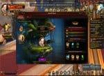 Скриншоты игры Лига Ангелов 3 № 3