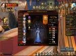 Скриншоты игры Лига Ангелов 3 № 5