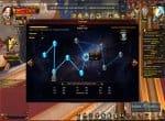 Скриншоты игры Лига Ангелов 3 № 7