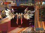 Скриншоты игры Лига Ангелов 3 № 6