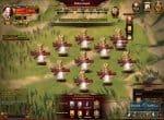 Скриншоты игры Лига Ангелов 3 № 10