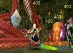 Скриншоты игры Fiesta Online № 9