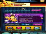 Скриншоты игры Idle Pokemon № 8