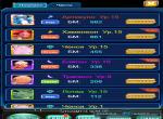Скриншоты игры Idle Pokemon № 6