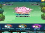 Скриншоты игры Idle Pokemon № 3