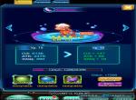 Скриншоты игры Idle Pokemon № 7