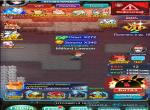 Скриншоты игры Idle Pokemon № 5