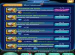 Скриншоты игры Idle Pokemon № 9