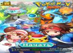 Скриншоты игры Idle Pokemon № 1